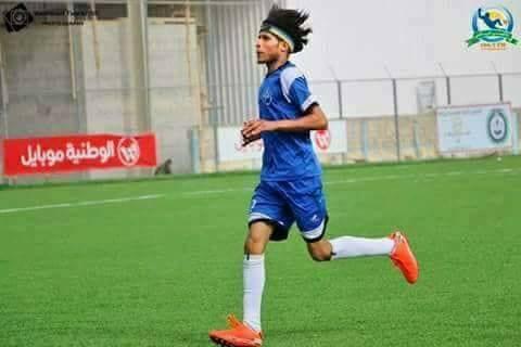 محمد عادل المنسي