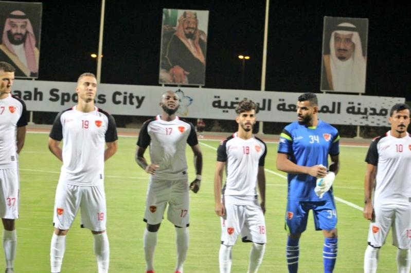 الدوري السعودي الدرجة الاولى