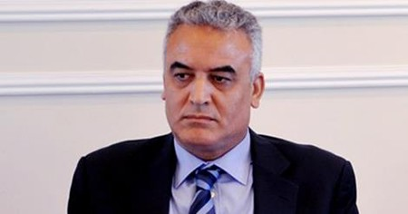 حميد أبرشان
