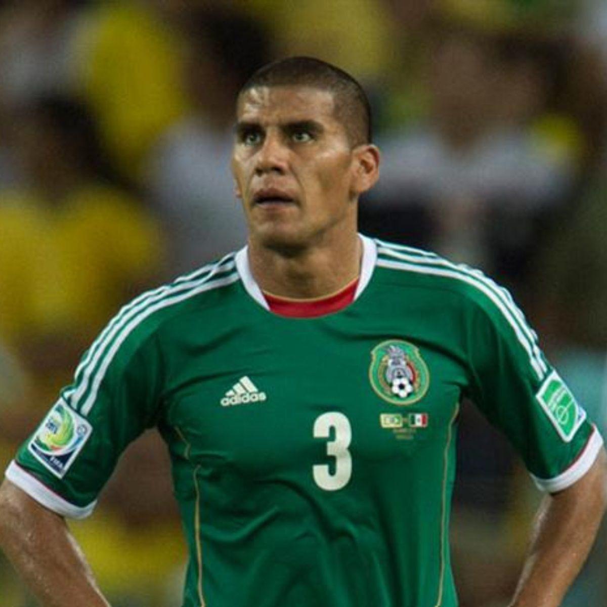 كارلوس سالسيدو